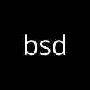 BSD Elprojekt