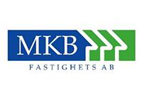 mkb-thumb