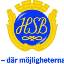 HSB_pos_cmyk (2)